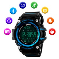 RELOJ SMART WATCH VARISTOR AZUL